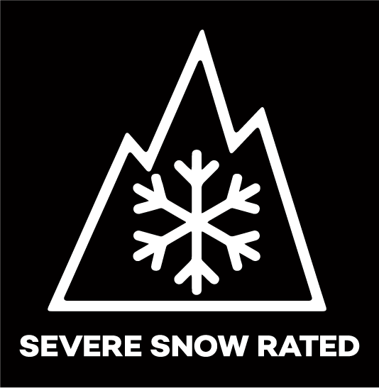 snowrated